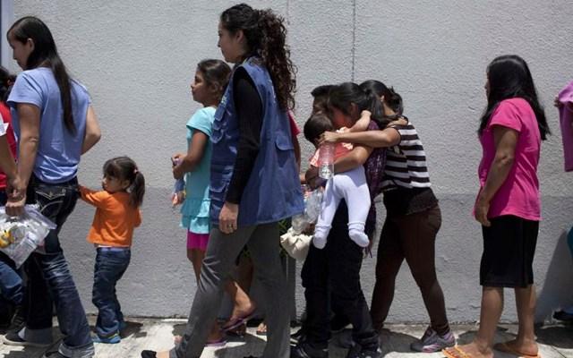 Guatemalteca obtiene asilo en EE.UU. por ser víctima de violencia doméstica - Guatemalteca obtiene asilo en EE.UU. por ser víctima de violencia doméstica