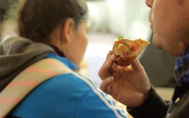 Cambio climático retroalimenta obesidad en México - Foto de El Imparcial
