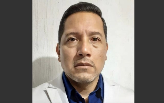 Nombran a nuevo secretario contra las adicciones en Jalisco - Foto de @CECAJ1