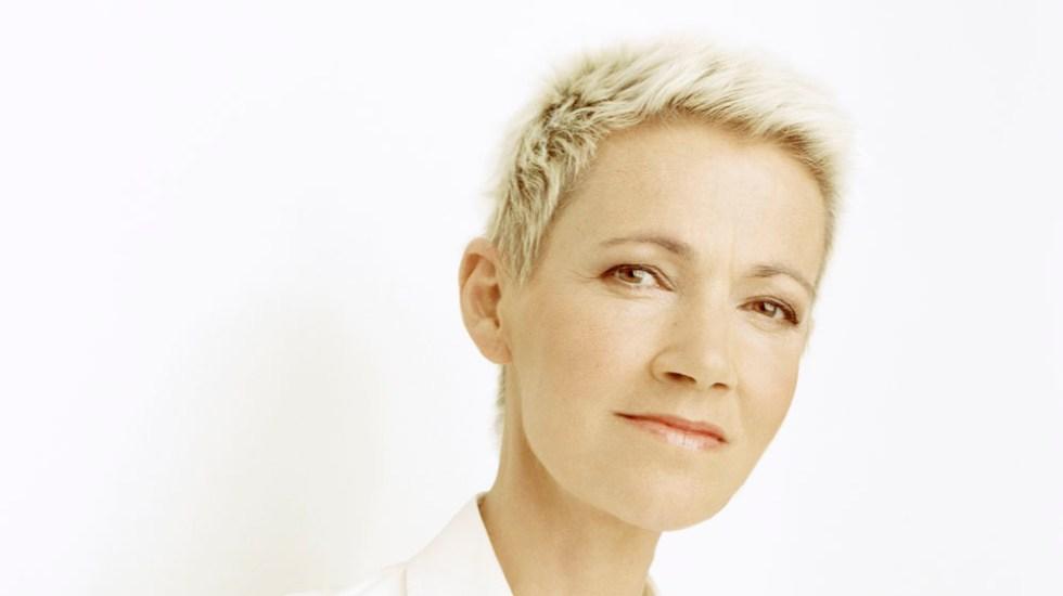 Murió Marie Frediksson, vocalista de Roxette - Murió Marie Frediksson, vocalista de Roxette