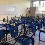 SEP desconoce si se podrán reiniciar clases presenciales el 10 de agosto
