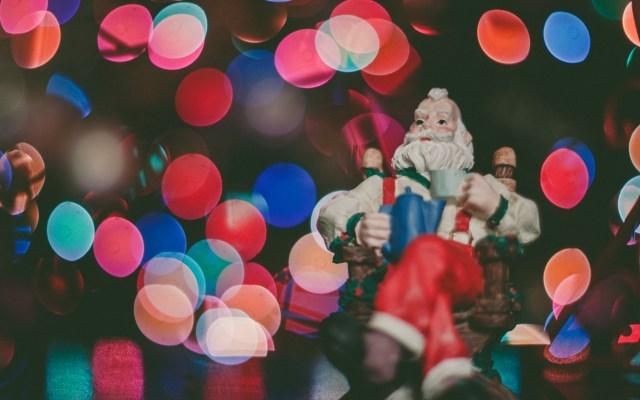 Las 10 mejores películas de Navidad - navidad