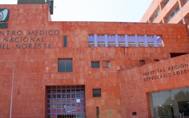Hospital de Cardiología de Monterrey recibe premio mundial de excelencia - Hospital de Cardiología de Monterrey