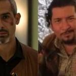 Mueren dos actores de 'Sin Miedo a la Verdad'