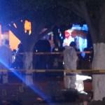 Fin de semana violento en Guanajuato; asesinan a 29 personas