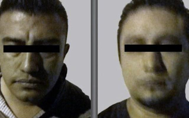 Sentencian a 70 años de cárcel a asesinos de menor de 14 años - Foto de internet