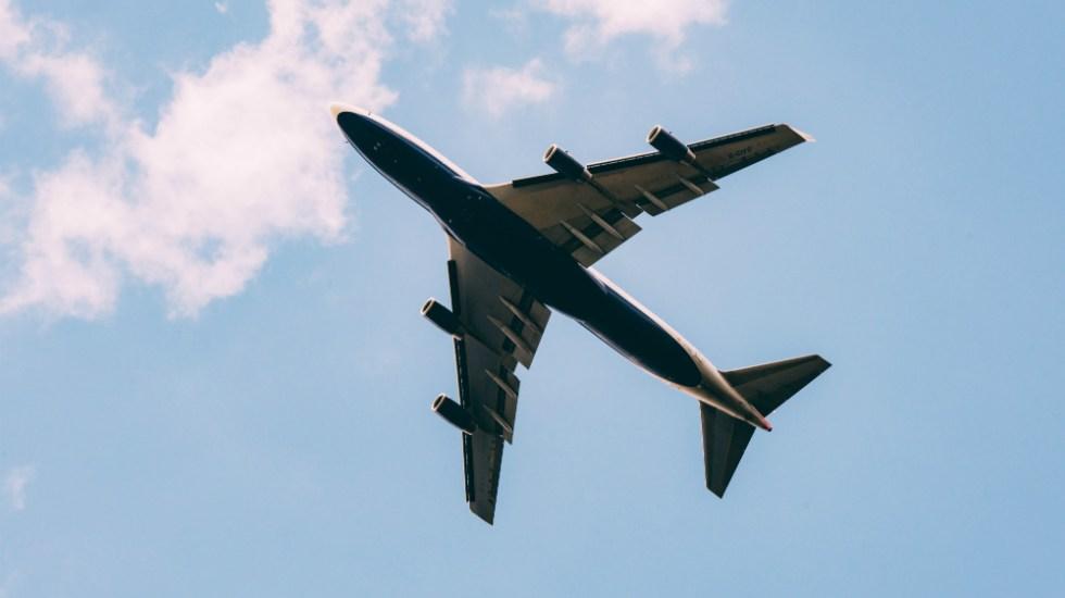 Recuperar calificación aérea debería ser prioridad para México, advierte IATA - IATA