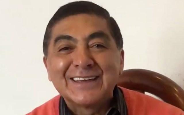 Carlos Bonavides aspirará a ser diputado en 2021 - Carlos Bonavides