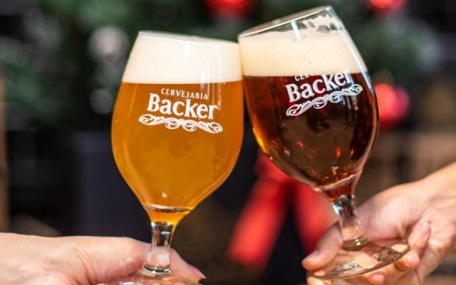 Brasil confirma que ocho marcas de cerveza tienen toxina que causó cuatro muertes - Foto de Cervejaria Backer