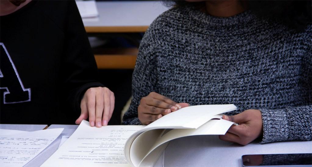 Exámenes a educación media superior en CDMX serán del 15 al 23 de agosto - La Comipems se encuentra en la estapa de pre-registro de los interesados en iniciar estudios de educación media superior en el Valle de México