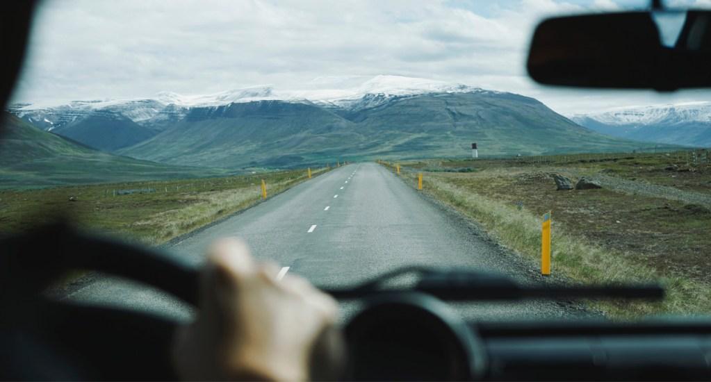 Recomendaciones para conductores que van a salir de puente - La Capufe exhortó a los usuarios de carreteras a comenzar su viaje sin estar cansados, no beber bebidas alcohólicas y evitar medicamentos que provocan somnolencia