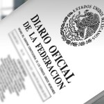 SAE es oficialmente el Instituto para Devolver al Pueblo lo Robado