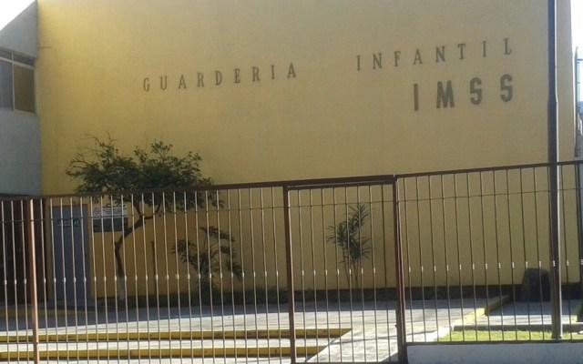 Estables niños intoxicados en guardería de Jalisco; 36 ya fueron dados de alta - Estables niños intoxicados en guardería de Jalisco