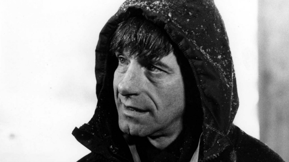 Murió Jack Kehoe, actor de la cinta 'Los Intocables' - Foto de The Hollywood Reporter