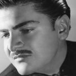 Secretaría de Cultura afirma, erróneamente, que José Alfredo Jiménez era de Jalisco