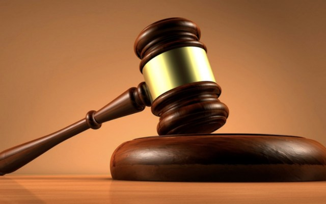 Definen juzgados que atenderán peticiones de amparo de factureros - Foto de @FiscaliaEcuador