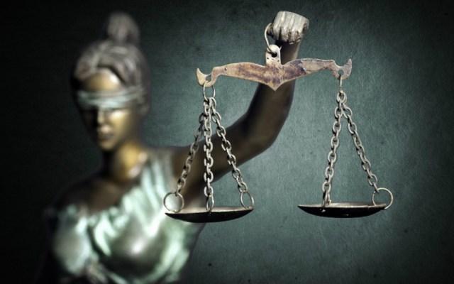 Consejo de la Judicatura Federal investigará, por presunta corrupción, a juzgado que ordenó liberación de 'El Mochomo' - Foto de Senado de la República