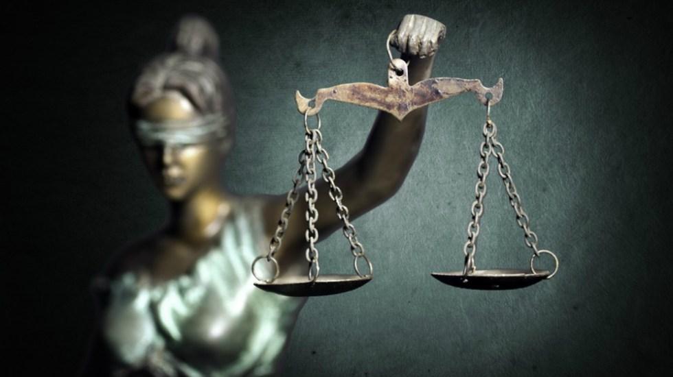 Coparmex respalda y pide mejorar reforma al Poder Judicial - Foto de Senado de la República
