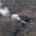 Nueve personas viajaban en helicóptero accidentado donde murió Kobe Bryant