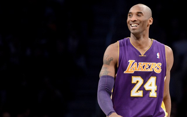 Fin de Semana de las Estrellas de la NBA rendirá homenaje a Kobe Bryant - Kobe Bryant