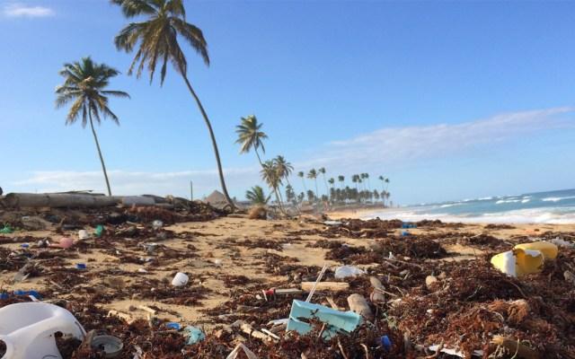 Medio ambiente amenaza la estabilidad económica global - Medio ambiente amenaza la estabilidad económica global