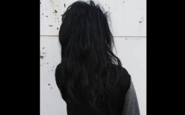 Liberan a niña de 11 años tras sustraer a menor en Aguascalientes - Foto de Internet