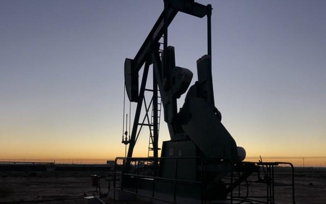 Precios del petróleo estadounidense se disparan tras ataques en bases militares - Con información de Delfino Barboza @delfinob4
