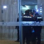 Buscan en hospitales a implicado en balacera de Ejército Nacional