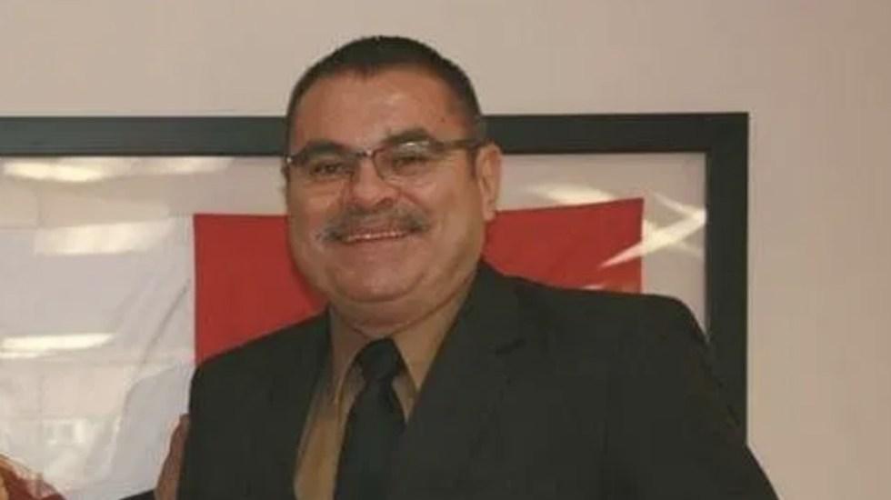 Cancillería de Guatemala investiga caso de acoso sexual de cónsul en Houston - Foto de Prensa Libre
