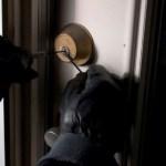 Matan a perro, roban 800 mil pesos y dejan amenaza de muerte en domicilio de Álvaro Obregón