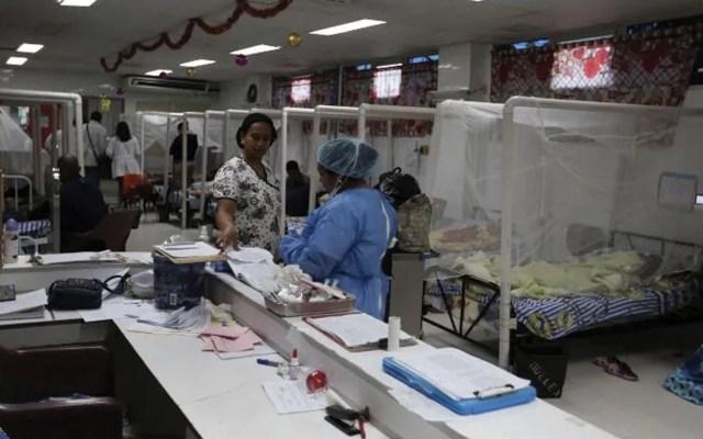 PAN y PRD exigen que se den a conocer reglas de operación del Insabi - Foto de El Informador