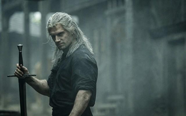 'The Witcher' es la serie con mejor estreno en Netflix - Foto de Netflix