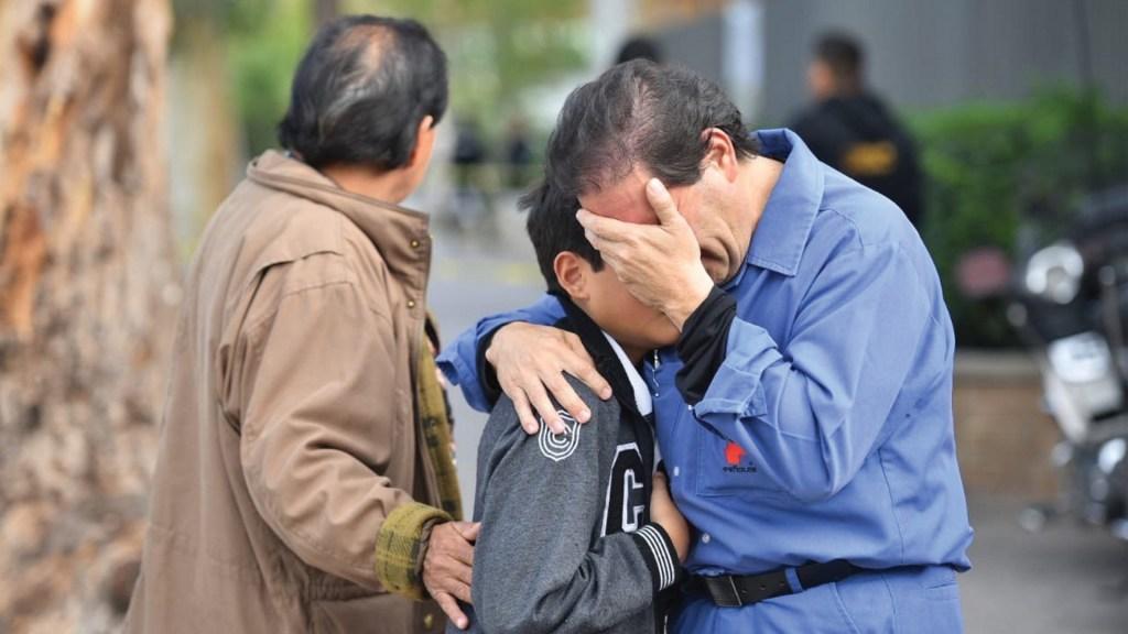 Videojuegos no provocan tragedias como la de Torreón, asegura especialista - tiroteo en colegio de Torreón