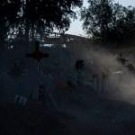 194 niños quedaron huérfanos por la explosión de Tlahuelilpan, Hidalgo