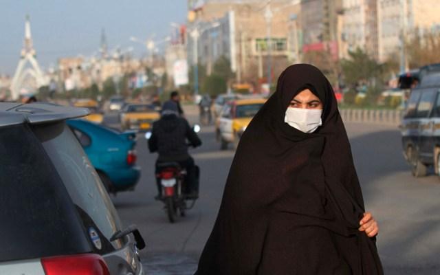 """Acuerdo con talibanes para reducir violencia en Afganistán avanza """"bien"""", asegura Trump - Estados Unidos pactó con los talibanes un acuerdo de siete días de reducción de la violencia, mismo que inició en la medianoche del sábado"""