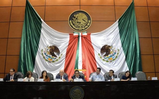 Más de 50 mmdp por aclarar del último año de gobierno de Peña Nieto - Auditoría Superior de la Federación ASF Diputados