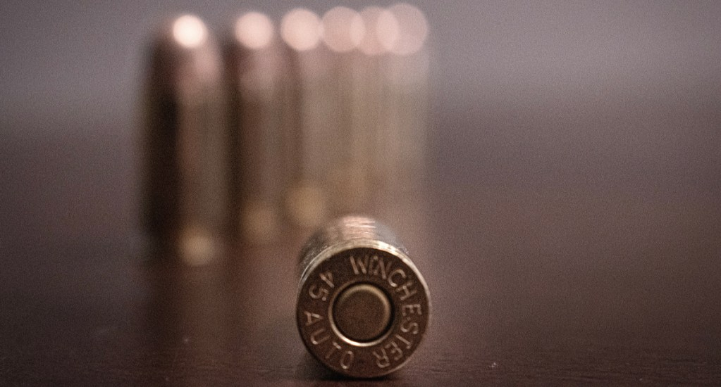 Dan de alta a turista española herida en ataque a tiros en Tulum - balas ataque agresión
