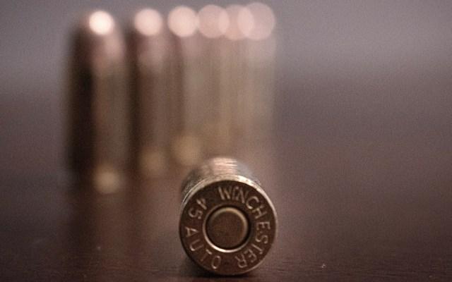 Matan a cuatro hombres y un menor de edad en León, Guanajuato - Matan a cuatro hombres y un menor de edad en tres hechos en Guanajuato