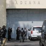 Juez da 4 meses más para cerrar investigación de caso Fátima