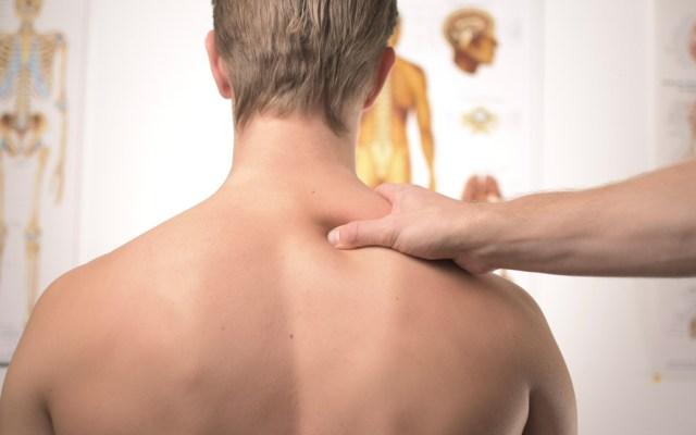 Combinación de dos medicamentos comunes podría sanar fracturas vertebrales - Los dos medicamentos podrían usarse para ayudar en la curación después de una cirugía o al momento de la fractura