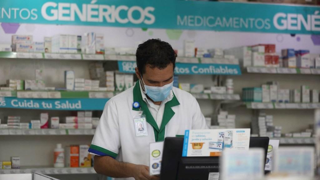 UNAM emite recomendaciones para evitar contagios de COVID-19 - Covid-19 Coronavirus México cubrebocas