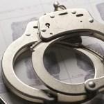 Detienen a 28 personas por violación a una joven de 15 años en India