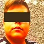 Detienen a adolescente acusado de asesinar a cuatro menores en Guanajuato
