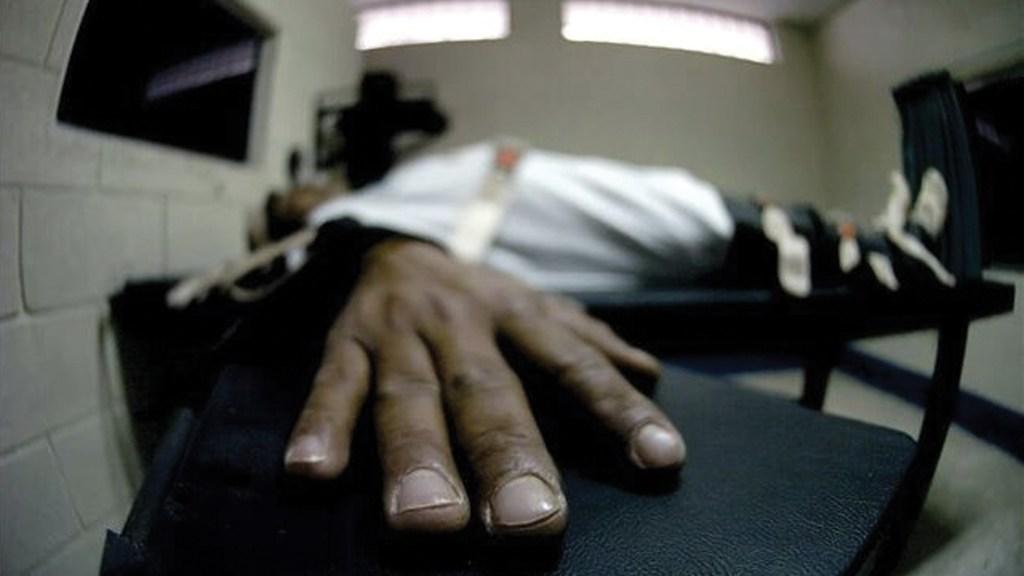 No creo en la pena de muerte, asegura López Obrador - Foto de EFE