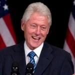 El expresidente estadounidense Bill Clinton es hospitalizado por una infección - Bill Clinton