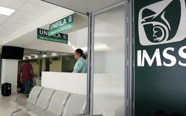 Asesinan en Torreón a tres trabajadoras del IMSS - Foto Especial