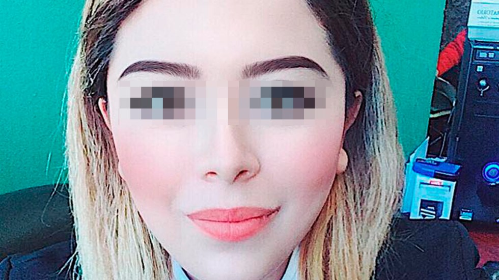 Se malinterpretó postura sobre feminicidio, estoy en contra, aclaró AMLO - Ingrid Escamilla tenía 25 años cuando su pareja la asesinó tras una discusión, en la alcaldía GAM de la CDMX. Foto de Instagram