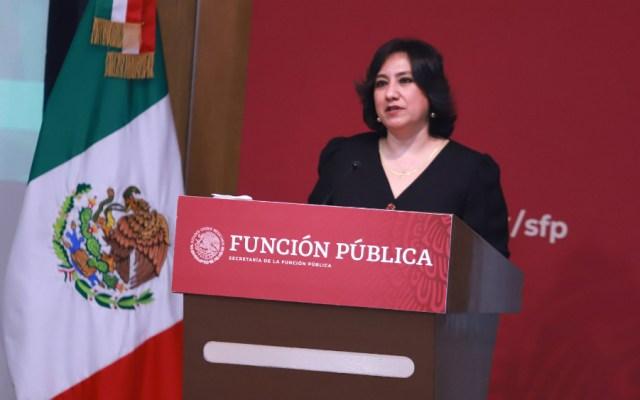 Función Pública realizó más de 2 mil 500 auditorías en 2019 - Foto de Notimex