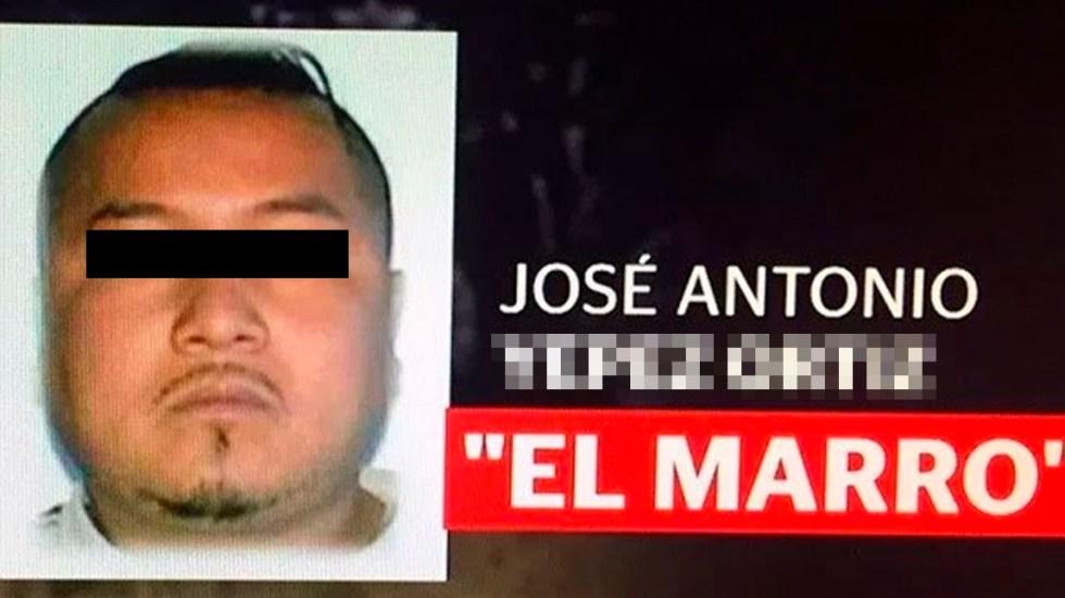 Habrá investigación a fondo por liberación de madre de 'El Marro': AMLO - el marro