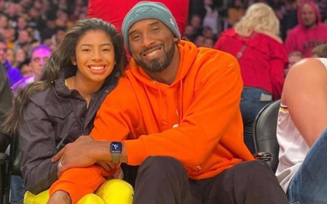 Kobe y Gianna Bryant fueron sepultados en ceremonia privada - Helicóptero de Kobe Bryant no tuvo fallas en el motor, señala investigación